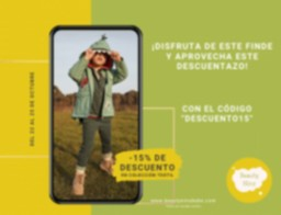 Oferta especial de otoño  Historia de Instagram, Moda, Descuentos (Post de Instagram) (1350 x 650 px) (550 x 420 px).png
